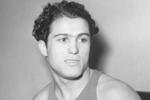 Died Soviet Olympic champion in Boxing
